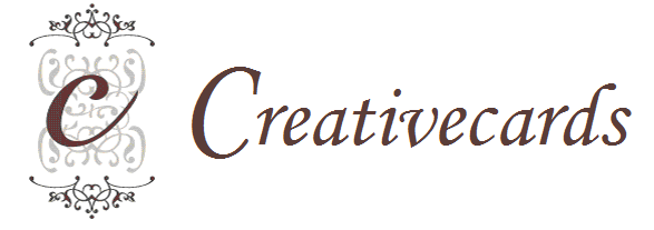 Creativecards-Logo